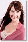 Rachael Jayne Groover